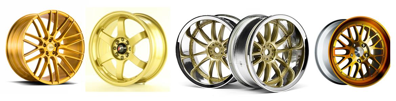Llantex. Reparación Llantas | Venta Llantas de Aluminio Header